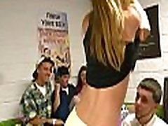 College first blood young muscles babes fuck clip