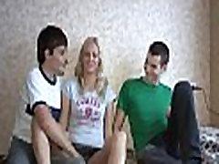 Teens having sex tb6 movies movie