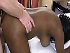 Mya Leah Teeny Black
