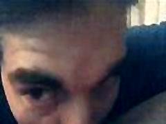 ZELO seksi alone n15 teen webcam asstomh !!