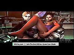 Best xxx sex arbi larki Games for Computer