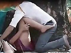 Kantot sa tabi ng punas &ndash Kaplog.com Pinay Sekso Skandalo, Video nauja
