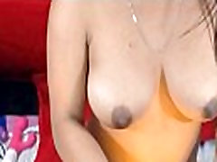 Jiggling indian rani mukhajee xxx video Tits - Spankbang.org