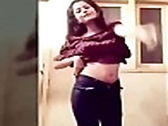 Hot sudective dance by abrsingh sex babe