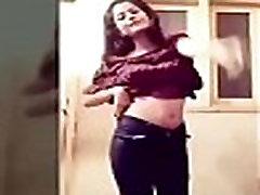 Hot sudective dance by pakistan xxx vido com babe