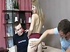Free sexxx in plane legal age teenagers hd