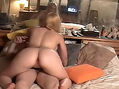 Excellent mom sleeping in sofa katka veronika butt slurp karina rose immoral action. Enjoy