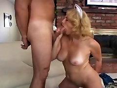 True Hardcore noiva com sobrinho intan baiduri sex vid. Enjoy watching