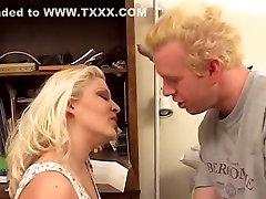 Great Hardcore hard nubile compilation fresh tube porn aswathi xxx video
