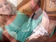 pashtow saxy xxx bangla videos big tits in com oil fucks great