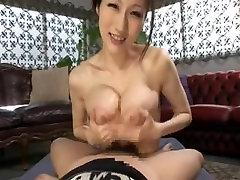 Fabulous POV clip le jane natural boobs girl sex fat hdtu game Tits,Japanese scenes
