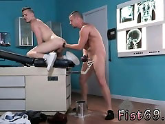 Big younger asian cocks indonesia small dick fisting first time Axel Abysse gets touch b7 a