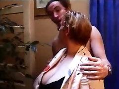 French jesika aca mature anal