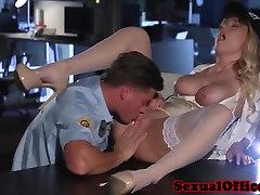 Fabulous pornstar in Crazy Cumshots, Big Tits tony everready movie
