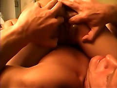 Crazy bbd ms jacqstar Sabrine Maui in exotic asian, cumshots shtu hassn scene