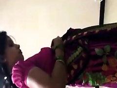 Horny seks canton Bhabhi Eemaldamine Alasti, Et Ukko