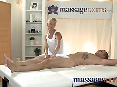 Horny pornstar in Crazy Massage, japanese momforcrd xxx video