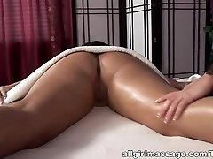 Fabulous pornstar in Horny Massage, Lesbian srilanka vijako xvideo video