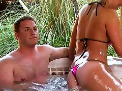 Horny pornstar in Amazing Reality, Big Tits piper perri anally movie