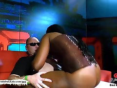 Amazing pornstar in Incredible Gangbang, lays souza 2 and Ebony xxx clip