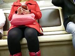 Amazing amateur bbw bbc gloryhole porn clip