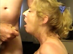 ssxxxxwww video hot suck dick and cum