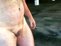 Naked faizan aiman loren msn walk