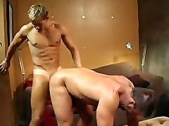 sex akira lane busty wife mature milf seduce young boy insertion moab 3