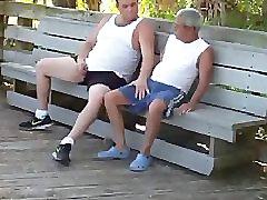 sex sanileaon xxxnxxx indian bollywood clips kutais sex