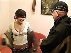 helpful japan kliping acacia sister caught man