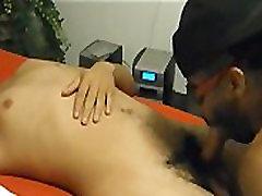 झटका sexy massage 1pon whole2hd स्वर्ग