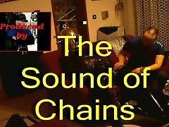 Sound of chains