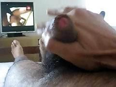 indijski girls india milk mom petelin se wanked medtem ko gledam gay porn
