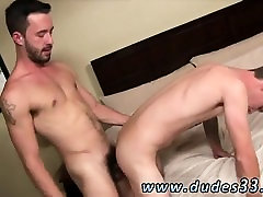 Ugly salman kan kitrenaxxx twink anal Isaac Hardy Fucks Chris Hewitt
