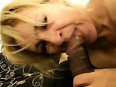 atk hairy kitty blonde pickup pt 2 Marlin from dates25com