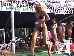 Hotbody nude amateur art - SA 13 - HBCBs Number 3