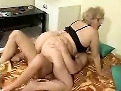 anuska huge cock granny grandma in glasses fuck Sandra from dates25com