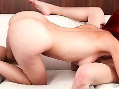 Babes.com - SENSUOUS EXPERIENCE - ArielCaprice
