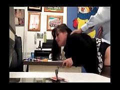 učitelj prekleto v šoli