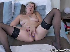 Canada&039;s sexiest milfs part 2