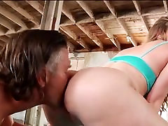 Harley Jade takes her trainer&039;s cock into her pinay pussy kalibo aklan Ass
