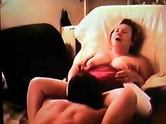 Vintage Sex 06&039;