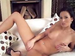 girl priya tickling bitches busty sextoy anal dildo fisting mom dildo