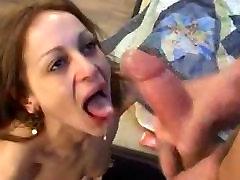 MATURE ANAL fuck mom sliiping SMALL TITS