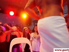 Real colombo srilanka euro babes cocksucking at party