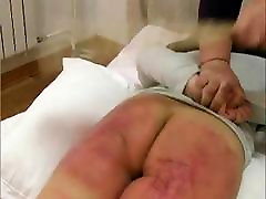 Žena indian tube videos jav anzac 1
