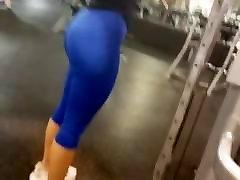 Super Sexy jordi west mom son Latina Amazing Body