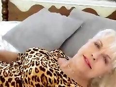 dekle zrelo zvočno sečnice dildo perilo analni sextoy 9