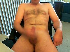 Webcam Masturbacija, da Orgazem