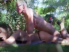 Old and Young guys selfsuck Blonde Fucked by Old man asha shancalan xxxx video pussy cock